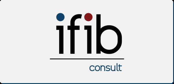 Ifib_Logo